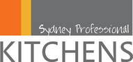 Sydney Professional Kitchens
