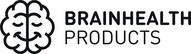Brainhealth Products Pty Ltd