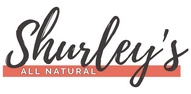 Shurley All Natural Skin Care Body Healing