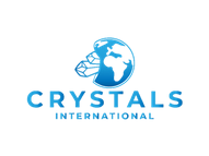 Crystals International
