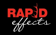 Rapid Effects Antler Lighting