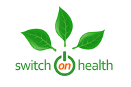 Switch on Health