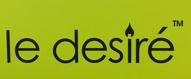 Le Desire Co Pty Ltd