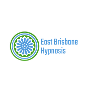 East Brisbane Hypnosis