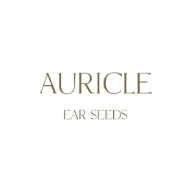 Auricle Ear Seeds